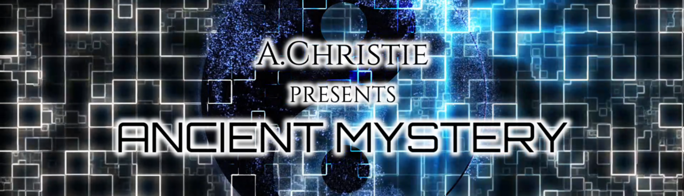 Ancient-Mystery com – mythology, myths and legends, gods